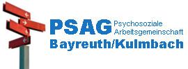 PSAG – Psychosoziale Arbeitsgemeinschaft